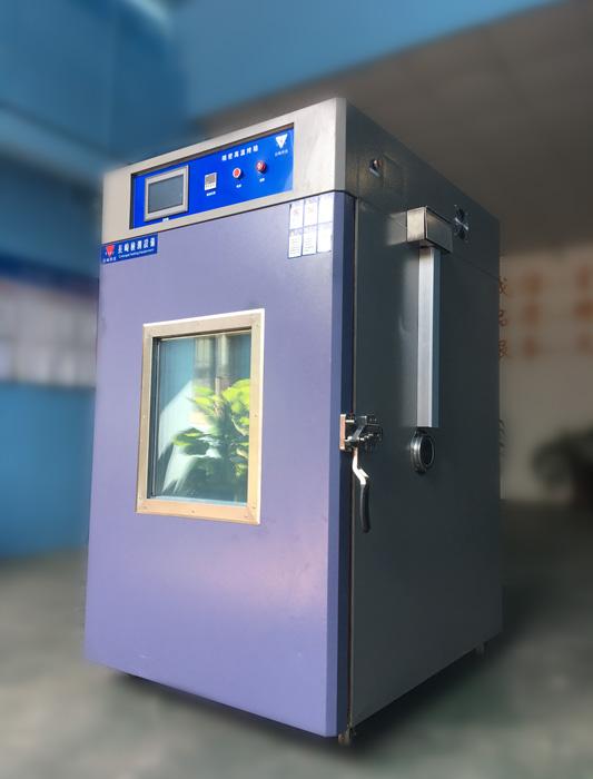 高温恒温实验箱