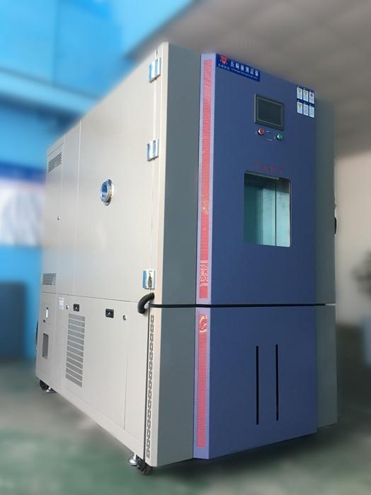 湿热试验箱在冬季如何保养