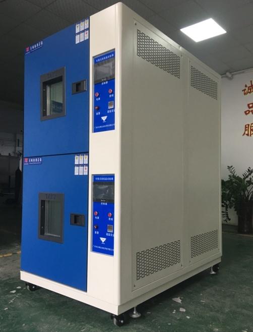 高低温试验箱相关知识普及